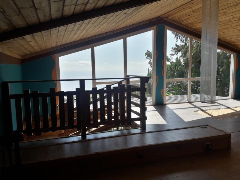Vente maison / villa La possession 345000€ - Photo 1