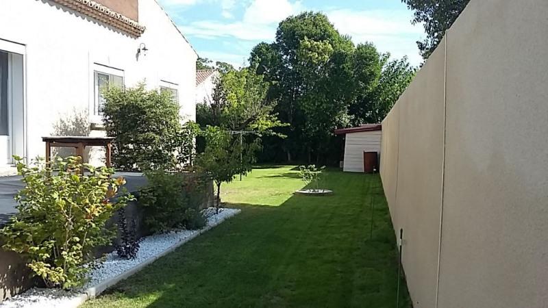 Vente maison / villa Garons 280000€ - Photo 12