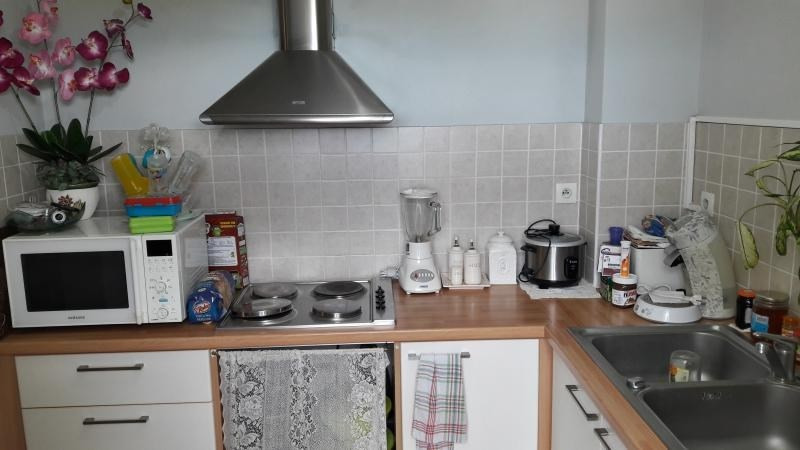 Investment property apartment La possession 114 450€ - Picture 3