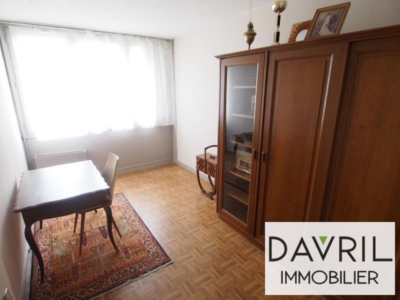 Revenda apartamento Conflans ste honorine 149000€ - Fotografia 6