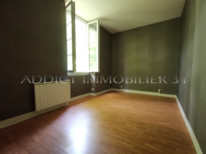 Vente maison / villa Gaillac 252 000€ - Photo 6