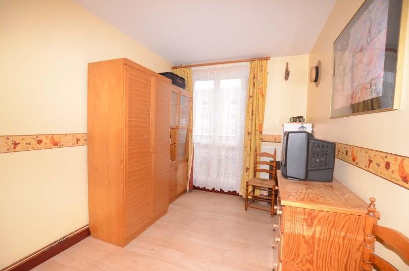 Revenda apartamento Bois d arcy 168000€ - Fotografia 4