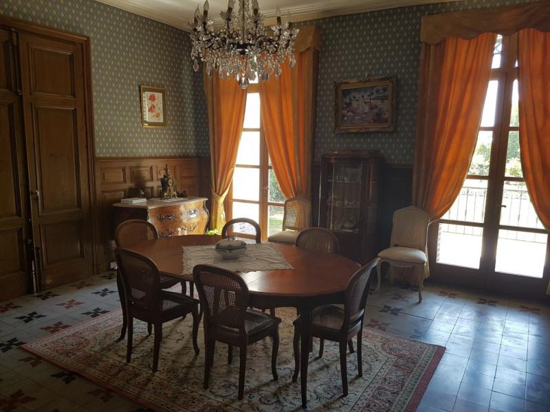 Vente de prestige maison / villa Feurs 1480000€ - Photo 3
