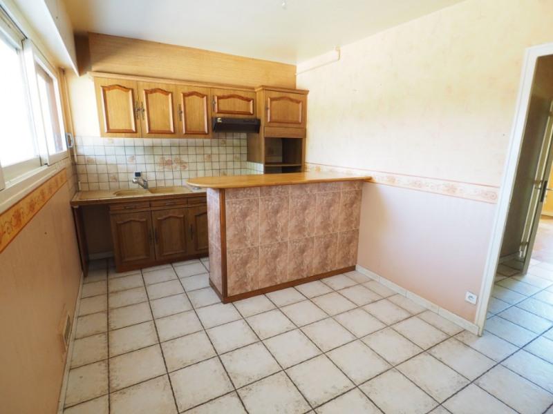Vente appartement Melun 149000€ - Photo 2