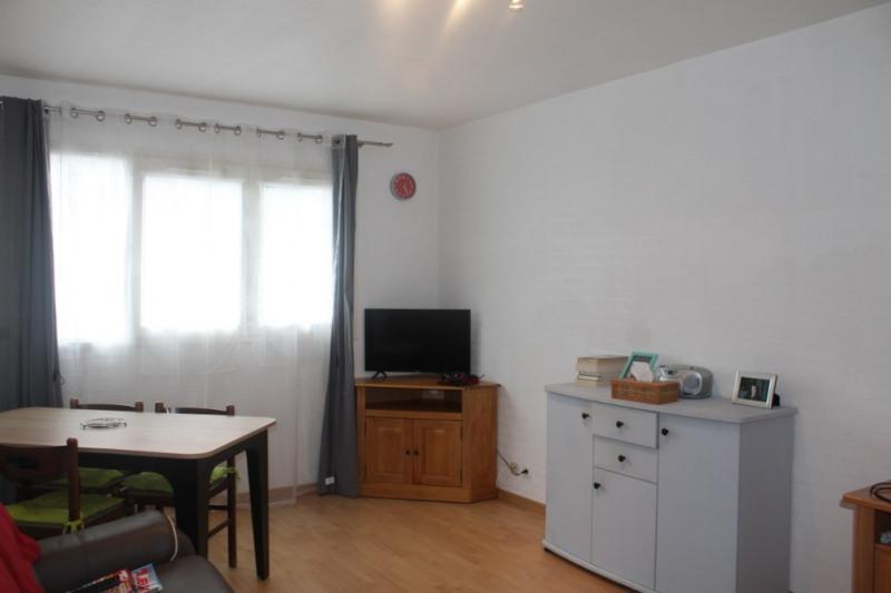 Appartement Pau 2 pièce(s) 43 m2