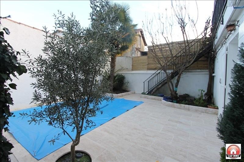 Vente maison / villa Bergerac 489000€ - Photo 6