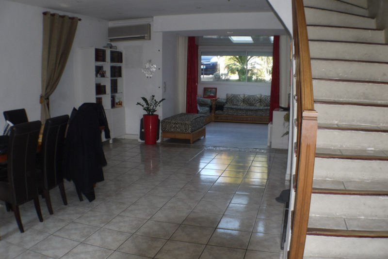 Vente maison / villa Marseille 9ème 500 000€ - Photo 1