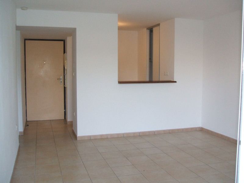 Vente appartement St andre 73 800€ - Photo 8