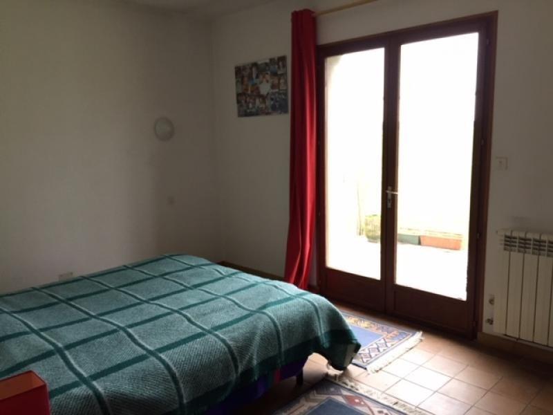 Sale house / villa Trensacq 220000€ - Picture 9