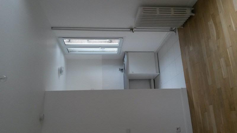 Location appartement Aubervilliers 510€ CC - Photo 3