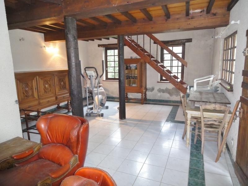 Sale house / villa Riviere 188000€ - Picture 8