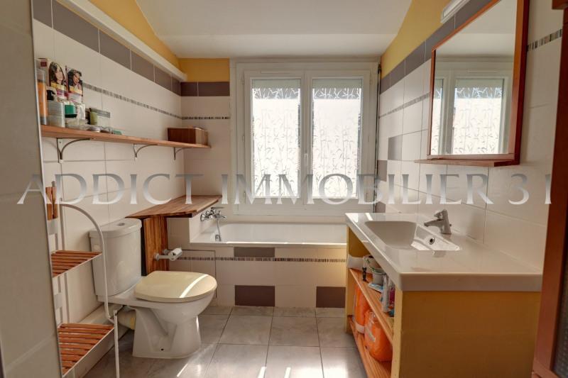Vente maison / villa Saint-jean 265000€ - Photo 8