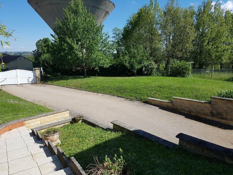 Vente maison / villa Carmaux 228800€ - Photo 2