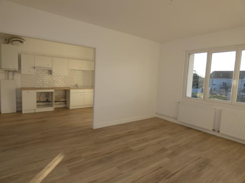 Location appartement Montelimar 715€ CC - Photo 2