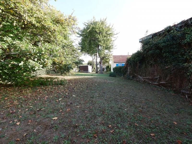Vendita casa St leu la foret 399360€ - Fotografia 17