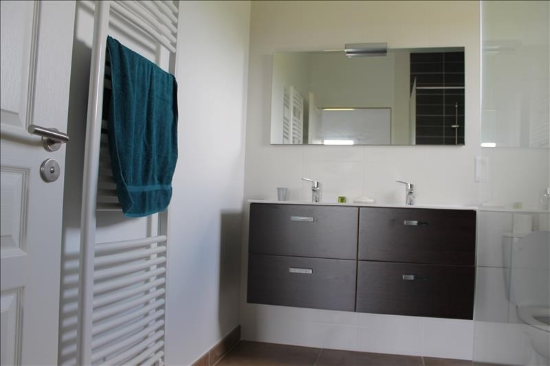Revenda casa Langon 368700€ - Fotografia 8