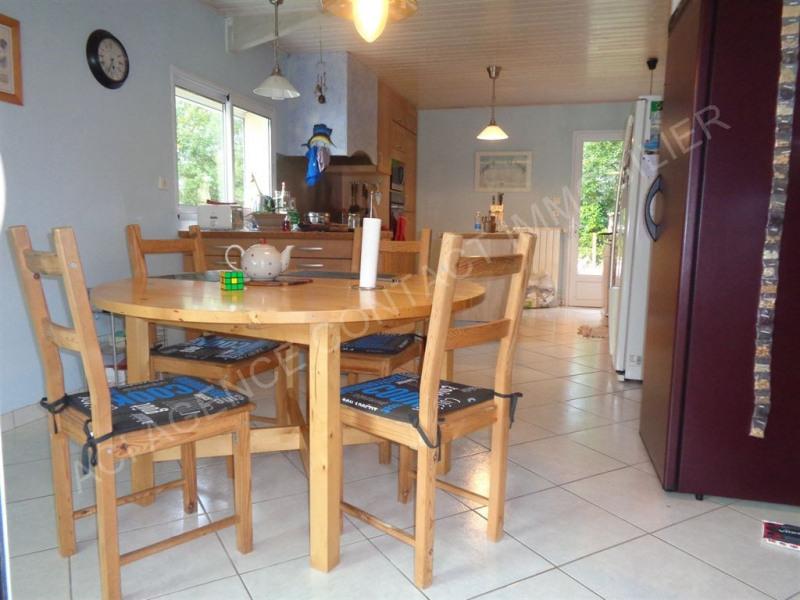 Deluxe sale house / villa Mont de marsan 280000€ - Picture 4