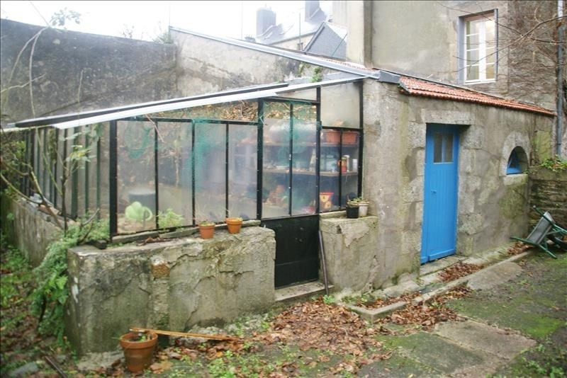 Sale building Quimperle 390 000€ - Picture 6
