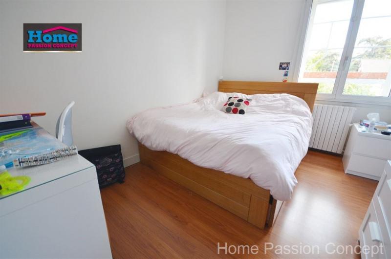 Sale apartment Nanterre 350000€ - Picture 4