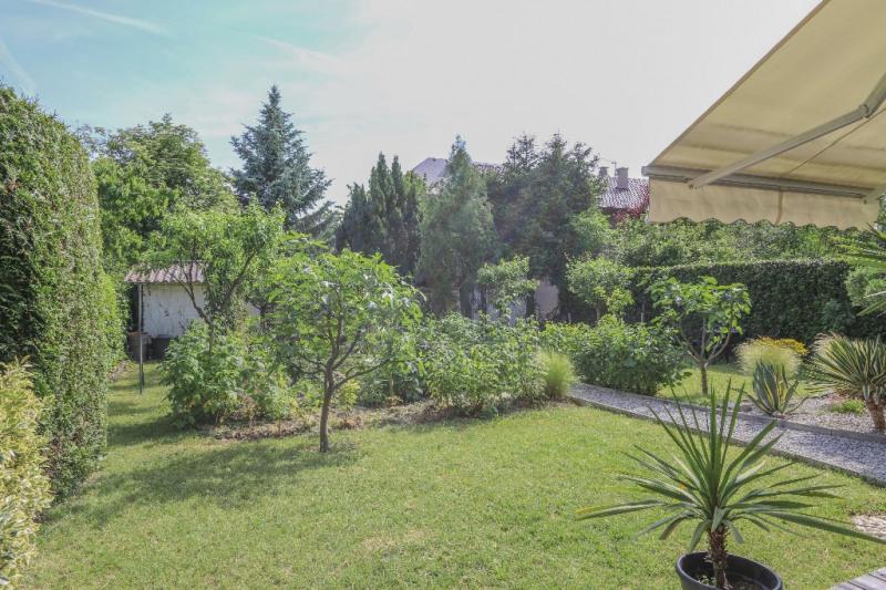 Sale house / villa Aix les bains 479000€ - Picture 8