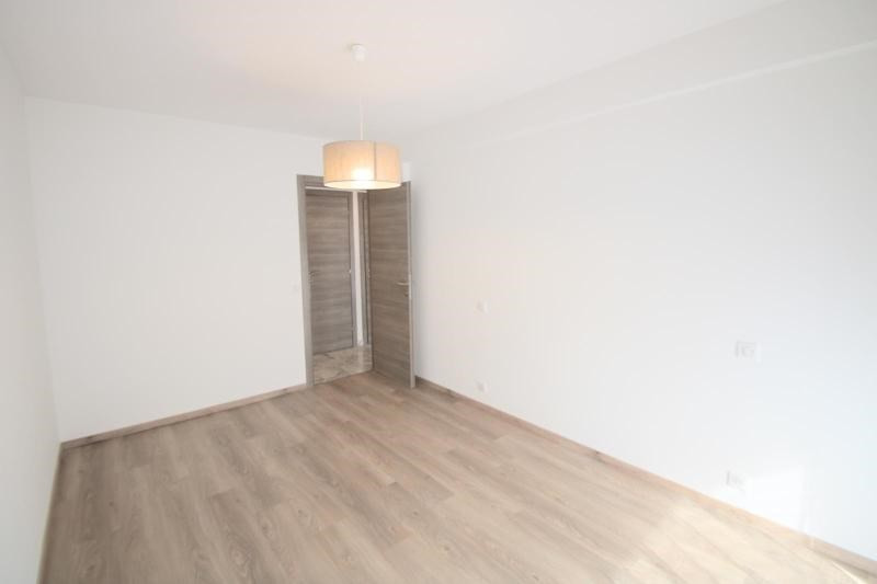 Sale apartment Cannes 485 000€ - Picture 7
