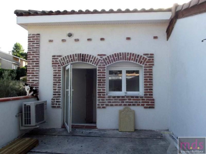 Venta  casa Montastruc-la-conseillere 273000€ - Fotografía 1