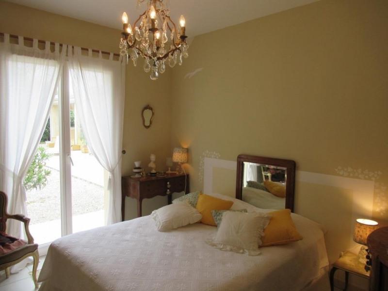 Sale house / villa Mouleydier 223000€ - Picture 4