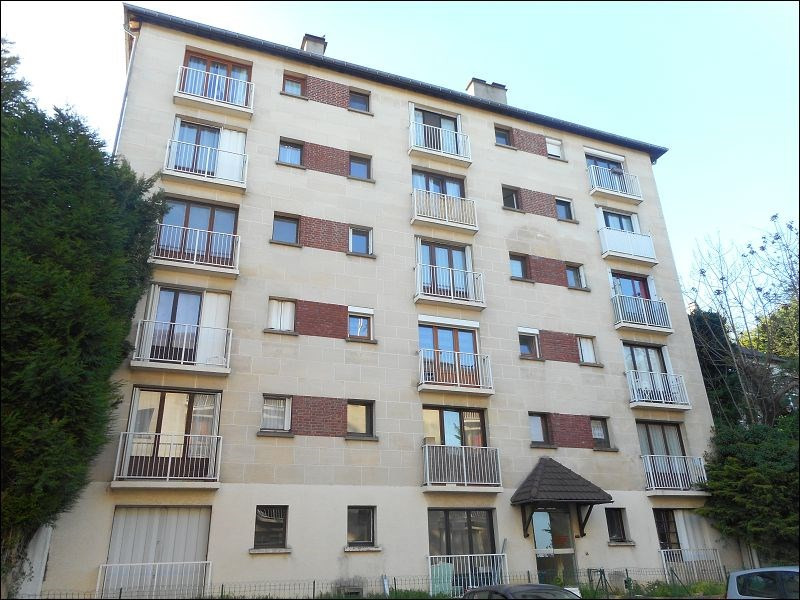 Vente appartement Athis mons 96000€ - Photo 2