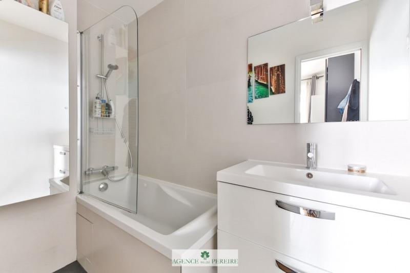 Vente appartement Paris 17ème 675000€ - Photo 12
