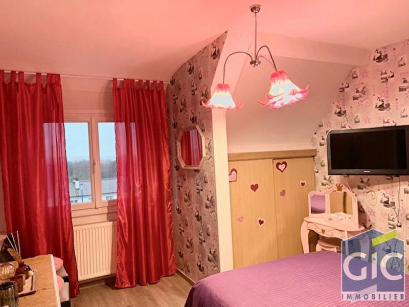 Vente maison / villa Caen 259000€ - Photo 6