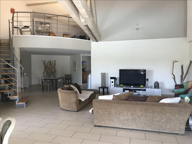 Vente de prestige maison / villa Albi 520000€ - Photo 4