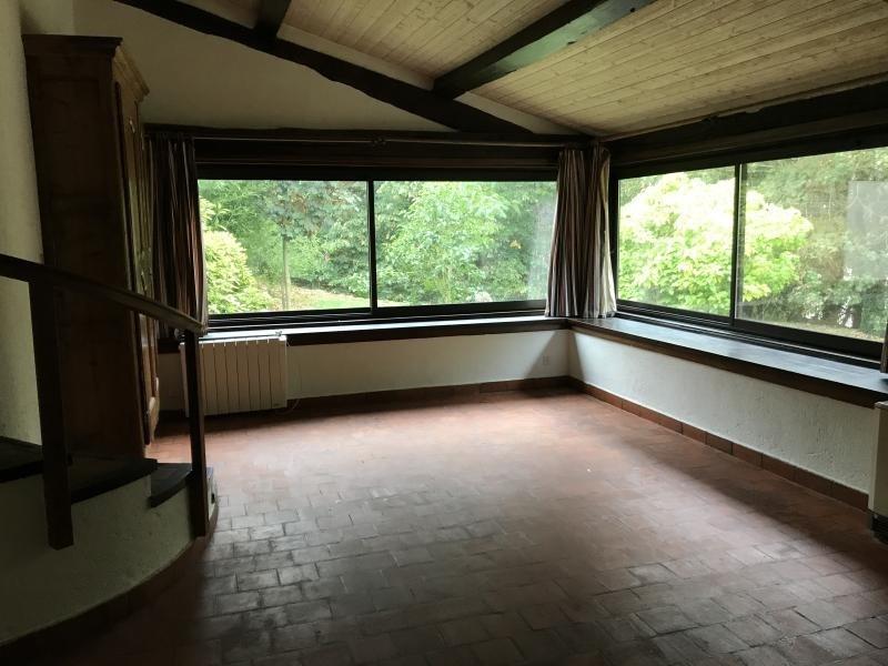 Sale house / villa La chaussaire 302000€ - Picture 3