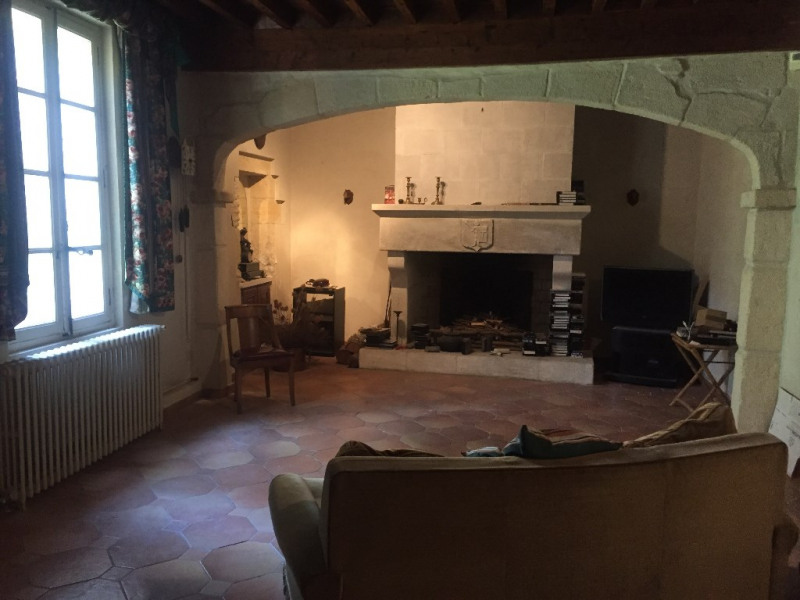 Deluxe sale house / villa Aigues mortes 1 150 000€ - Picture 7