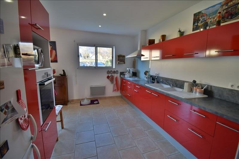 Vente maison / villa Arudy 363000€ - Photo 5
