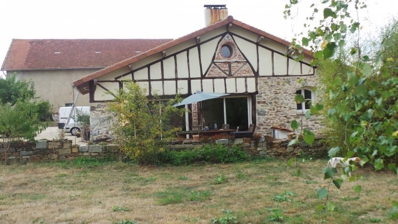 Vente maison / villa Solignac 395 000€ - Photo 3