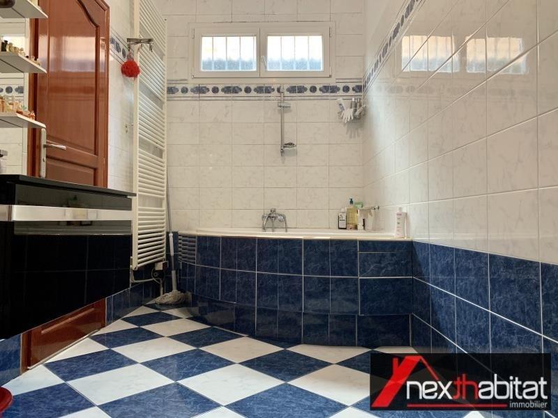 Vente maison / villa Les pavillons sous bois 780000€ - Photo 7