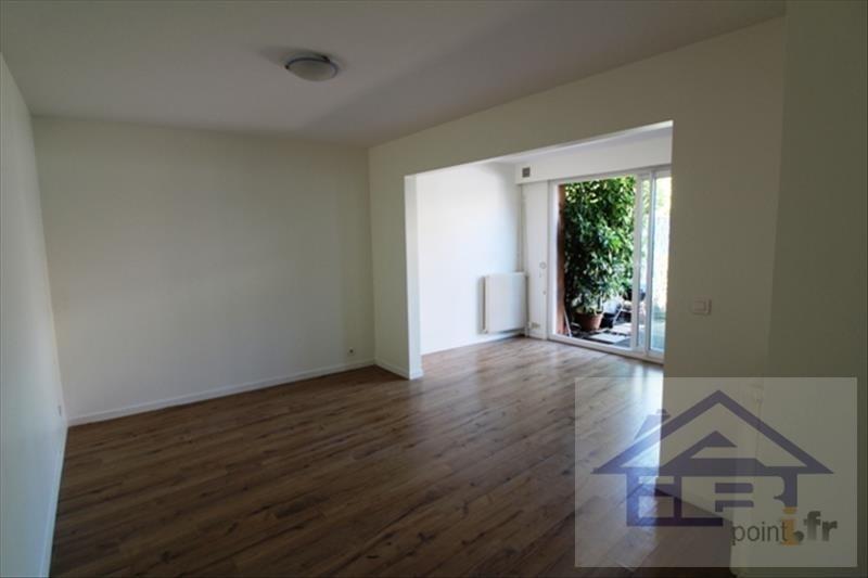 Vente maison / villa Mareil marly 240000€ - Photo 5