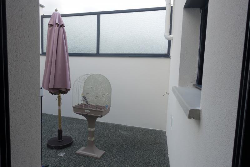Deluxe sale house / villa Lumbin 420000€ - Picture 9