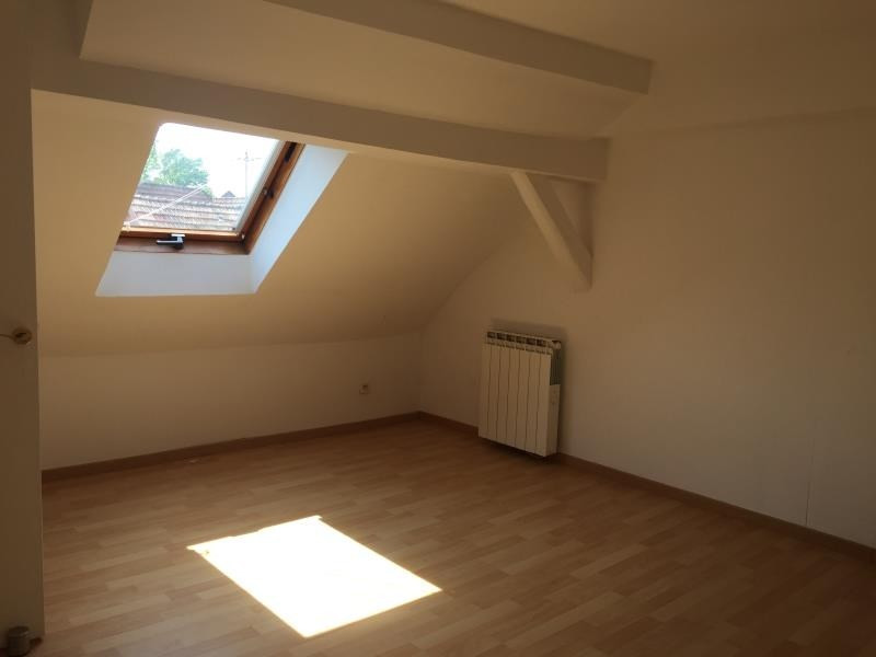 Vente appartement Geudertheim 176 000€ - Photo 8