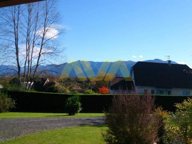 Verkoop  huis Oloron-sainte-marie 395000€ - Foto 3