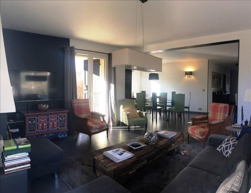 Deluxe sale house / villa Tassin-la-demi-lune 885000€ - Picture 11