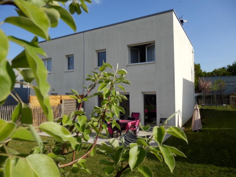 Sale house / villa Saint barthélémy d'anjou 226000€ - Picture 1