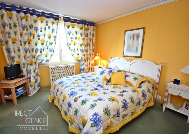 Vente maison / villa Noisy le grand 374000€ - Photo 4