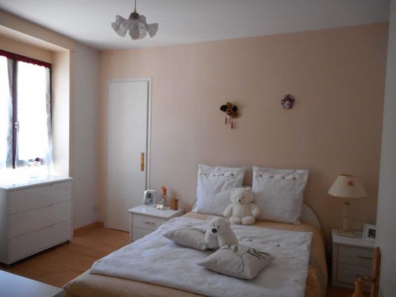 Affitto appartamento Voiron 391€ CC - Fotografia 2