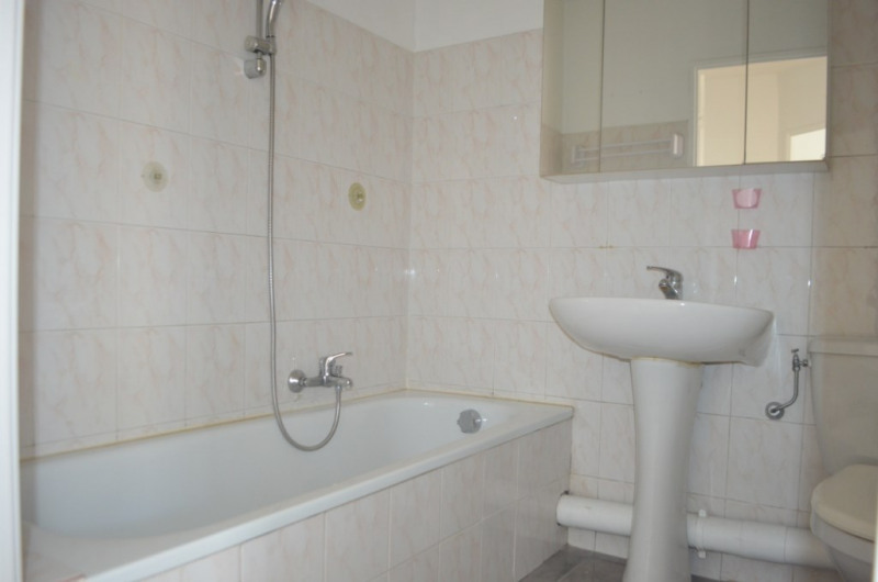 Vente appartement Nice 170 000€ - Photo 7