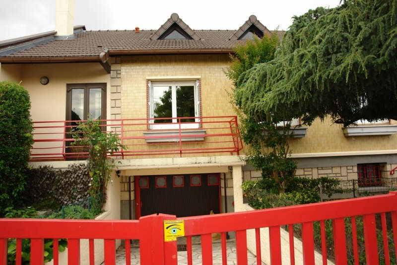 Vente maison / villa Chilly mazarin 340 000€ - Photo 12