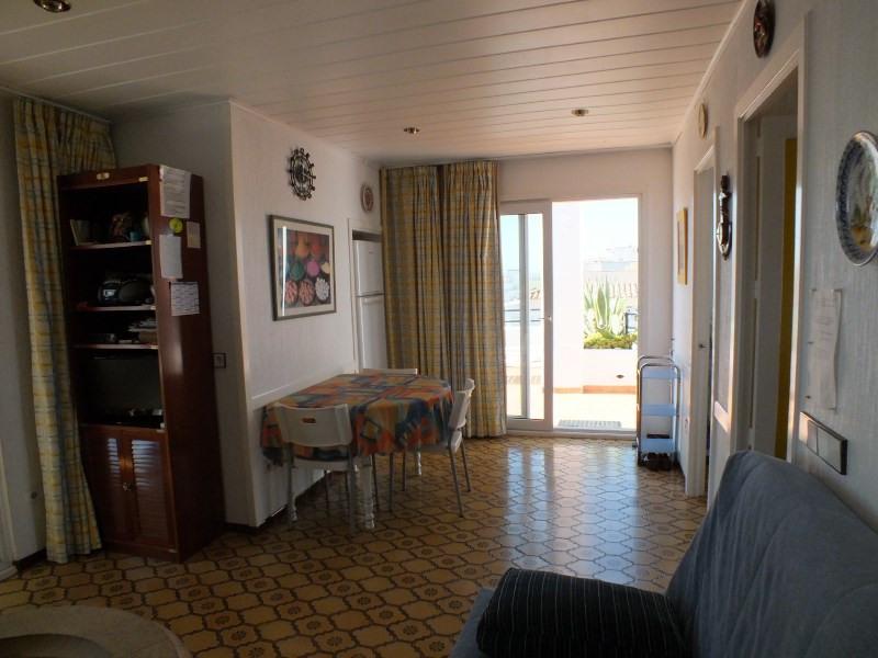Vente appartement Rosas-santa margarita 190000€ - Photo 7