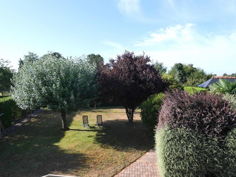 Vente maison / villa L hermitage 355980€ - Photo 3