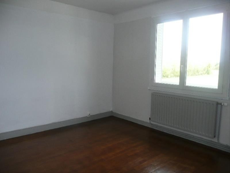 Rental apartment Lere 600€ CC - Picture 5