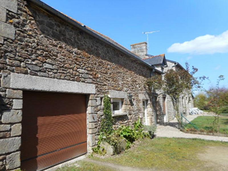 Vente maison / villa Bourseul 225750€ - Photo 2